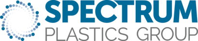 Spectrum Plastics Group logo