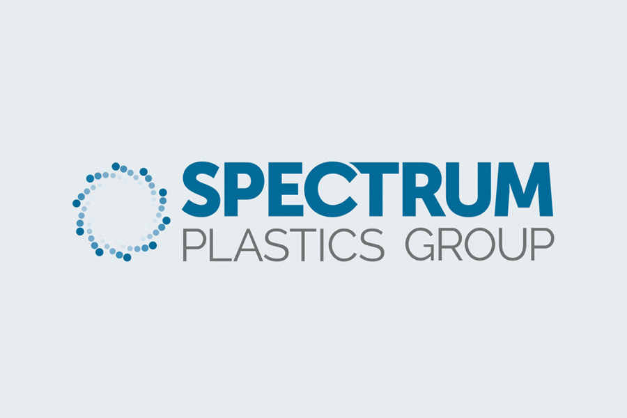 Review Spectrum Plastics Group's Privacy Policy and contact us if you have questions