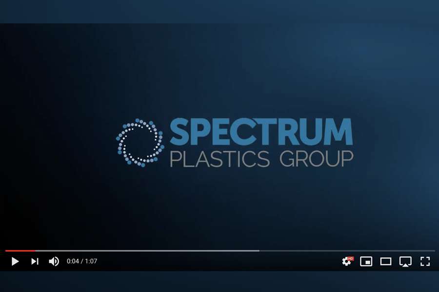 Watch this video to learn more about our film and packaging capabilities!